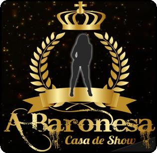 A Baronesa Casa de Shows Noturno e Wiskeria em Navegantes