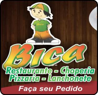 Bica Restaurante