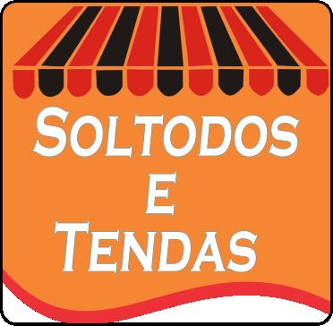Soltoldos & Tendas