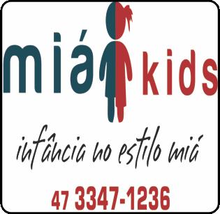 Miá Kids