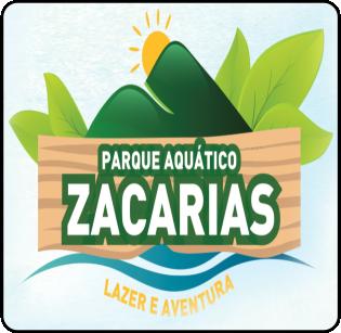 Parque Aquático Zacarias