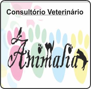 Animalia Consultório Veterinário