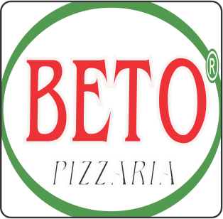 Beto Pizzaria