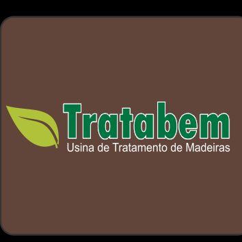 Madeireira Tratabem Imbituba