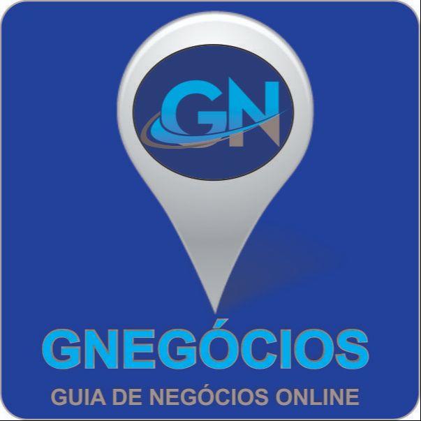 GN Desentupidora  Navegantes