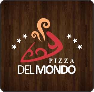 Pizzaria Delmondo