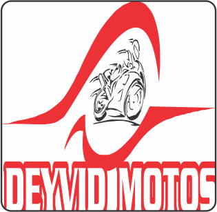 Dayvid Motos