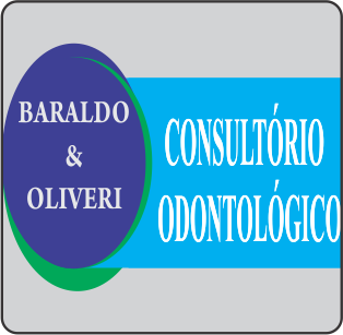 Odontologia  Baraldo & Oliveri
