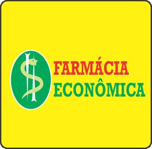 Farmácia Econômica
