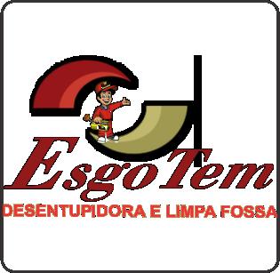 Esgotem Desentupimento e Limpa Fossa em Itapema e Porto Belo