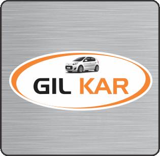 Gil Kar Mecânica& Eletrica