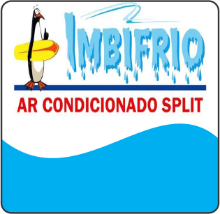 Imbifrio Ar Condicionado
