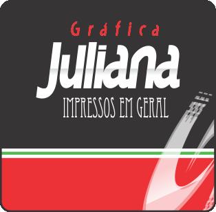 Gráfica Juliana