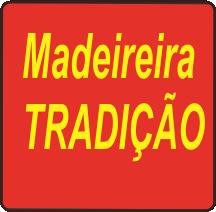 Madereira Tradição