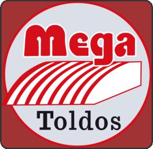 Megatoldos Toldos e Coberturas