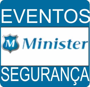 Empresa Minister