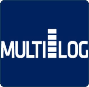 Multilog Logistica em Itajaí