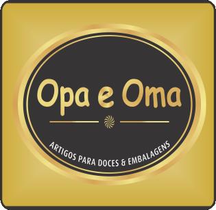 Opa Oma Chocolates e Artigos Para Doces e Embalagens em Barra Velha