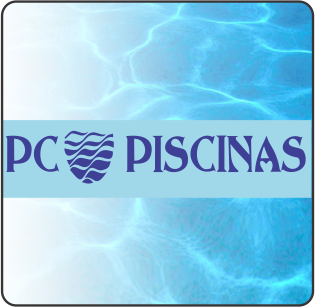 PC Piscinas