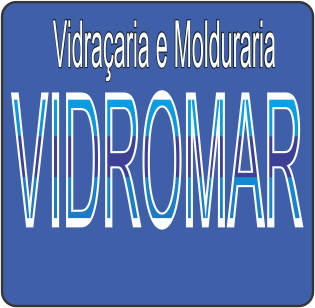 Vidromar Vidraçaria e Moldura