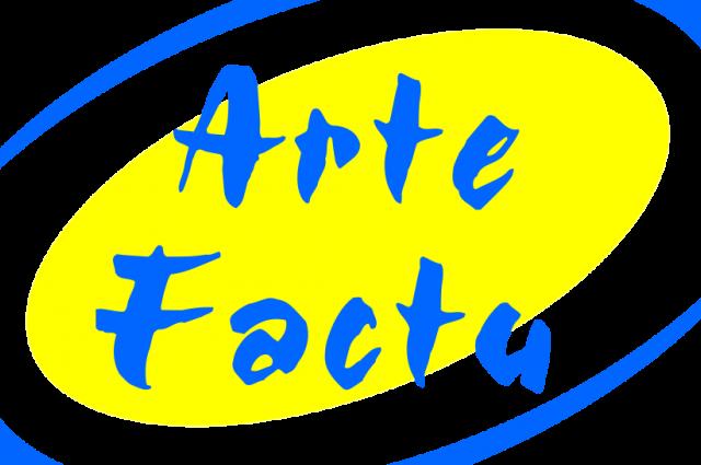 Móveis Sob Medida Arte Factu