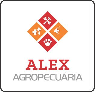 Agropecuária Alex