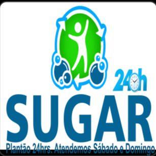 Sugar  Desentupidora e Limpa Fossa Garopaba