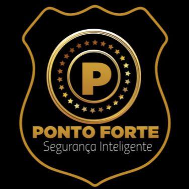 Ponto Forte Segurança e Vigilância Imbituba