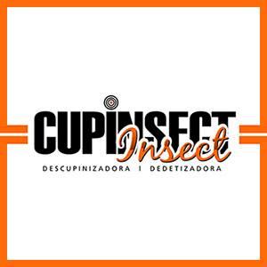 Cupinsect - Controle de Pragas Penha