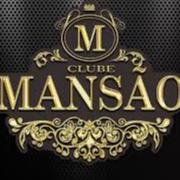Mansão Clube Penha