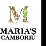 Grupo Maria's Balneário Camboriú