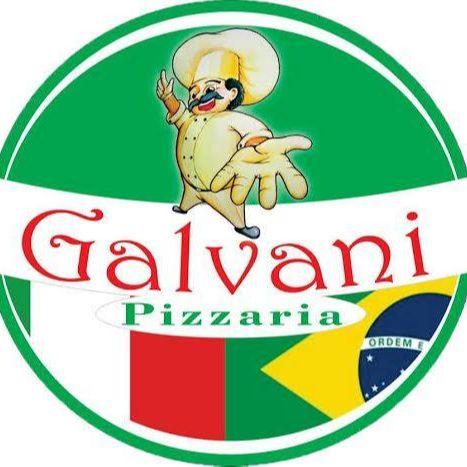 Pizzaria Galvani