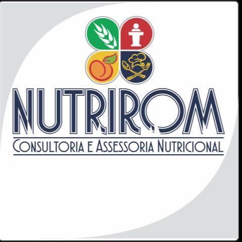 Nutrirom Clinica Nutrição