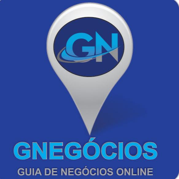 Guincho 24 horas Reboque Gnegócios
