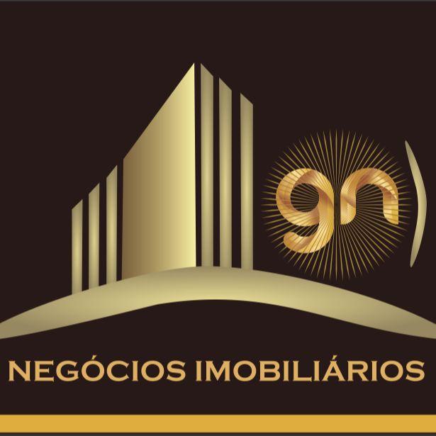 GN Negócios Imobiliários