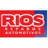 Rios Reparos Automotivos