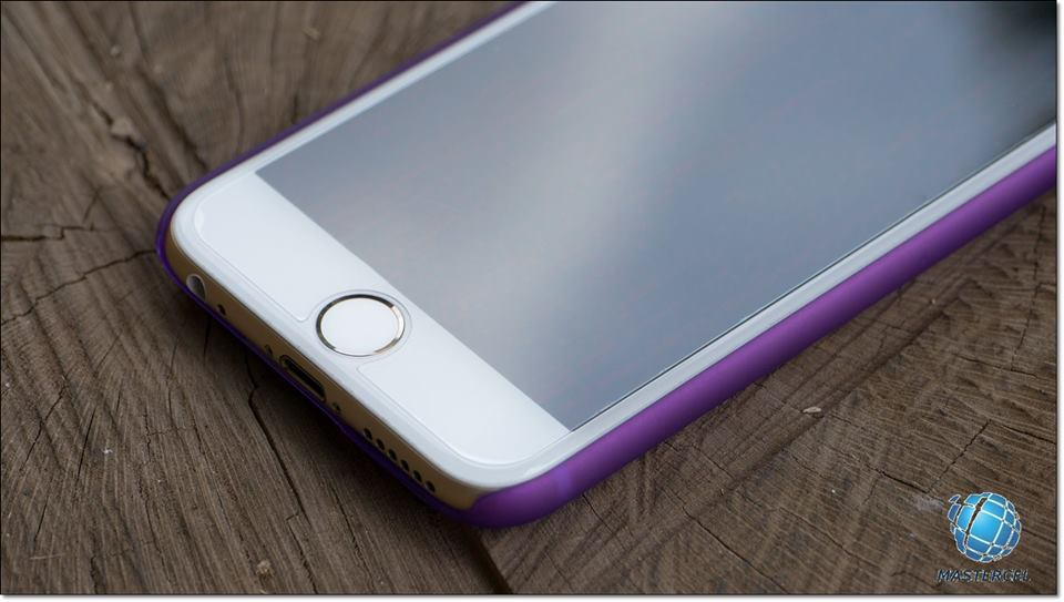 Seu aparelho está protegido? Películas de vidro você encontra aqui na MASTERCEL, a partir de 24,90! Traga seu aparelho e aplique agora mesmo.
