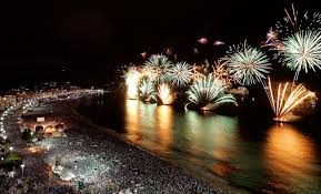 Carnaval  NAVEGANTES Bloco Deixa Choveee
